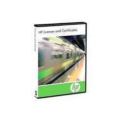 Hewlett Packard (HP) - JD599A - HP Voice Interface Card