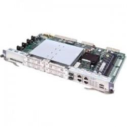 Hewlett Packard (HP) - JD632A - HP Voice SIC - For Data Networking - 2 x FXS, 1 x FXO
