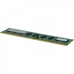 Hewlett Packard (HP) - JD648A - HP 512MB SDRAM Memory Module - 512 MB - SDRAM