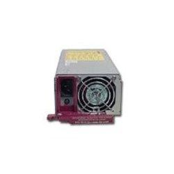 Hewlett Packard (HP) - J4147A#ABA - HP ProCurve 9300 Routing Switch Redundant AC Power Supply