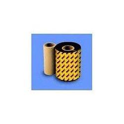 Wasp Barcode - 633808431204 - Wasp Premium Label Ribbon - Thermal Transfer