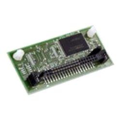 Lexmark - 19Z0033 - Lexmark IPDS Emulation Card - IPDS Emulation Card