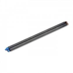 Lexmark - 40X0127 - InfoPrint - Charge roller - for Infoprint 1532n, InfoPrint 1532, 1532n, 1552, 1552n, 1572n, 1650 MFP