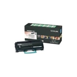 Lexmark - C782U4MG - Lexmark Magenta XL Toner Cartridge For C782 XL and X782e XL Multifunction Printers - Laser - 16500 Page - Magenta