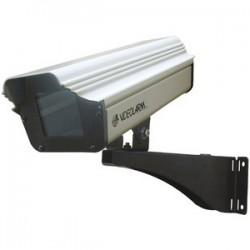 Moog / Videolarm - ACH13WM - Videolarm ACH13WM Outdoor Environmental Standard Body Camera Enclosure