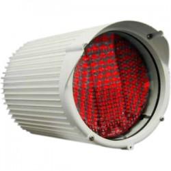 Moog / Videolarm - IR200-36 - MOOG Videolarm IR200-36 Infrared Illuminator