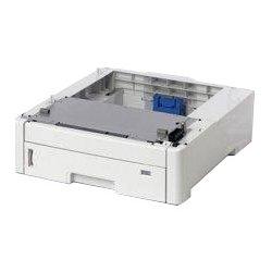Okidata - 44016212 - Oki 2nd & 3rd Printing Tray Option for C830 Series Printers - 530 Sheet