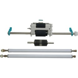 Panasonic - KV-SS025 - Panasonic KV-SS025 | Roller Exchange Kit