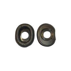 Plantronics - 83195-01 - Plantronics 83195-01 Ear Cushion
