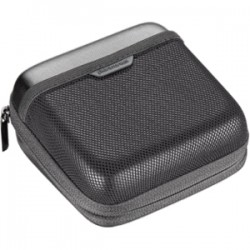 Plantronics - 84101-01 - Plantronics Carrying Case for IP Phone