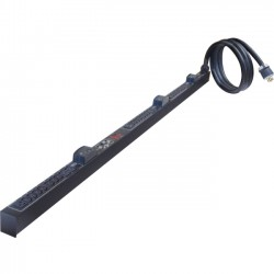 Raritan Phone System Accessories