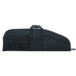 Ray Allen Carrying Cases