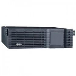 Tripp Lite - BP240V10RT3U - Tripp Lite 240V 3U Rackmount Battery Pack Enclosure / DC Cabling for select UPS Systems - UPS battery - 3U