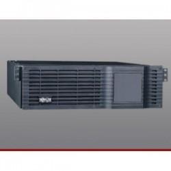 Tripp Lite - BP240V7RT3U - Tripp Lite 240V NON-EXPANDABLE Starter Battery Pack for SU6000RT3U and SU6000RT3UHV Bundles - UPS battery - 3U