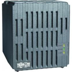 Tripp Lite - LR1000 - Tripp Lite 1000W Line Conditioner w/ AVR / Surge Protection 230V 4A 50/60Hz C13 2x5-15R Power Conditioner - Line conditioner - AC 230 V - 1000 Watt - output connectors: 4