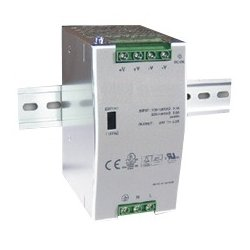 Transition Networks - 25079 - Transition Networks 25079 Proprietary Power Supply - 110 V AC, 220 V AC Input Voltage - Internal