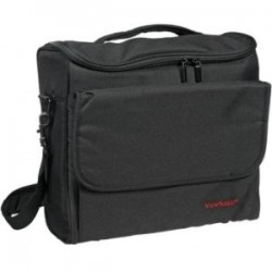 Viewsonic - PJ-CASE-002 - Viewsonic PJ-CASE-002 Carrying Case for Projector