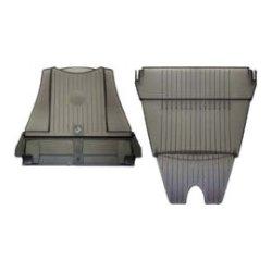 Visioneer - 70-0507-000 - Visioneer Sheetfed ADF Tray Kit - Plain Paper