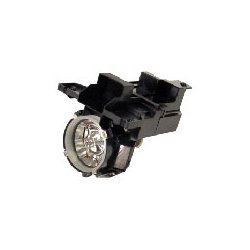 InFocus - SP-LAMP-027 - InFocus Projector Replacement Lamp - 285W UHP - 2000 Hour