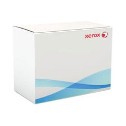 Xerox - 097N01684 - Xerox 2000 Sheet High Capacity Feeder for WorkCentre 4260S and 4260X Printers - 2000 Sheet