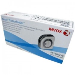 Xerox - 097S04276 - Xerox PhaserMatch v.5.0 - Complete Product - 1 Printer - Standard - Print Management - Retail - Mac, PC