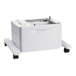 Xerox - 097S04388 - Xerox Stand with Storage Drawer