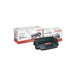 Xerox - 006R00928 - Xerox Toner Cartridge - Black - Laser - 5000 Pages