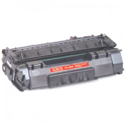 Xerox - 006R00933 - Xerox Toner Cartridge - Black - Laser - 10000 Pages - 1 Pack