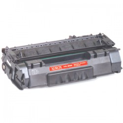 Xerox - 006R00936 - Xerox Toner Cartridge - Black - Laser - 66000 Pages