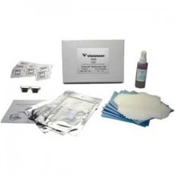 Visioneer - VA-ADF/742 - Xerox VisionAid VA-ADF/742 Maintenance Kit