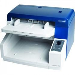 Xerox - XDM47905D-WU - Xerox DocuMate 4790 Sheetfed Scanner - 600 dpi Optical - 24-bit Color - 8-bit Grayscale - 90 ppm (Mono) - 90 ppm (Color) - USB