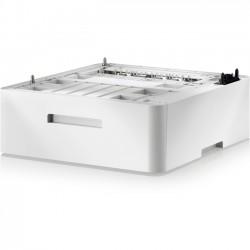 Samsung - CLP-S680A - Samsung Paper Tray - 520 Sheets - 1 x 520 Sheet - Plain Paper