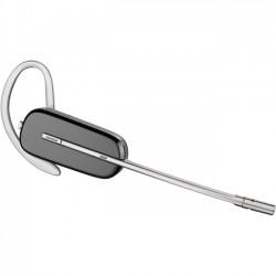 Plantronics - 83356-01 - Plantronics WH500 Spare Headset - Mono - Wireless - DECT - Monaural