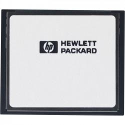 Hewlett Packard (HP) - HG271TT - HP Barcode Printing Solution - USB - Bar Code Card - USB