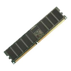 Cisco - MEM8XX-512U768D - Cisco upgrade from 512MB to 768MB - DDR2 - 256 MB - SO-DIMM 200-pin - 533 MHz / PC2-4200 - unbuffered - non-ECC - for Cisco 881, 886, 886 ADSL2/2+, 887, 887 ADSL2/2+, 887V VDSL2, 888, 891, 892