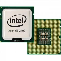 Cisco - UCS-CPU-E5-2403 - Cisco Intel Xeon E5-2403 Quad-core (4 Core) 1.80 GHz Processor Upgrade - Socket B2 LGA-1356 - 1 MB - 10 MB Cache - 6.40 GT/s QPI - 64-bit Processing - 32 nm - 80 W - 1.4 V DC