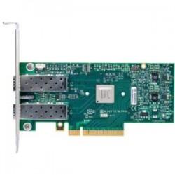 Cisco - Ucsc-raid-rom1= - M3 Raid Controller