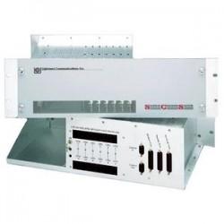 Lantronix - 200.0065 - Lantronix Cat5 Network Cable - RJ-45 Male Network - RJ-45 Male Network - 49.2ft