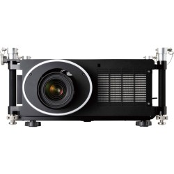NEC - PH1000CM - NEC Display Ceiling Mount for Projector