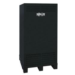 Tripp Lite - BP192V1407C-1PH - Tripp Lite 192V Tower External Battery Pack for select UPS Systems - UPS battery