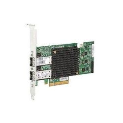 IBM - 00Y2493 - IBM 10Gb iSCSI - FCoE 2 Port Host Interface Card - 2 x