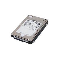 Toshiba - AL13SEB600 - Toshiba AL13SE AL13SEB600 600 GB 2.5 Internal Hard Drive - SAS - 10500rpm - 64 MB Buffer