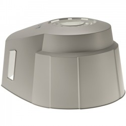 Axis Communication - 5800-471 - AXIS Sunshield - Supports Dome Camera