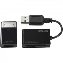 Asus - 90-XB3WOKEX00010 - Asus PAD-06 Vivo Extension Kit