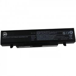 Battery Technology - AA-PB9NC6W/US-BTI - BTI Notebook Battery - 4400 mAh - Proprietary Battery Size, AA - Lithium Ion (Li-Ion) - 11.1 V DC - 1 Pack