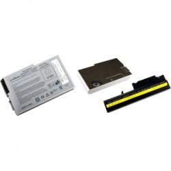 Axiom Memory - QK641AA-AX - Axiom LI-ION 8-Cell Battery for HP - QK641AA, QK641UT, 632425-001 - Lithium Ion (Li-Ion) - 1