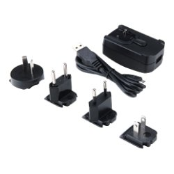 Acer Phone System Accessories