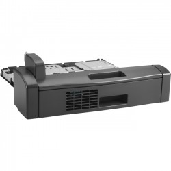 Hewlett Packard (HP) - CF240A - HP LaserJet Duplex Printing Assembly - Plain Paper, Recycled Paper