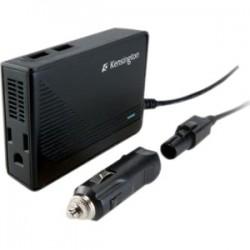 Fujitsu - FPCAA010 - Fujitsu Power Inverter - Input Voltage: 12 V DC - Output Voltage: 115 V AC, 5 V DC - Continuous Power: 120 W