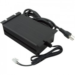 Digi International - 76000816 - Digi AC Adapter - 18 V DC Output Voltage